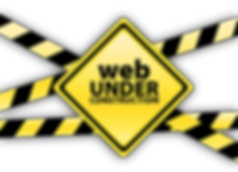 website_under_construction_png_1492752.p