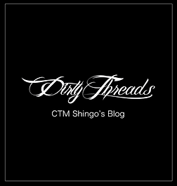 ctmshingo'sblog.png