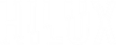 hilux_logo_black.png