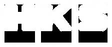HKS_logo_logotype.png
