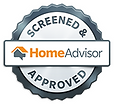 HomeAdvisor Screen and Approved Logo.png