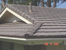 Roof Contractor Los Angeles, Local Roofers Near Me, Roofing Repairs, Leak Repair, Los Angeles Roofing Company, Tile Roof, Shingle Roof, Flat Roof, Single Ply Roof, Metal Roof, Flat Roof