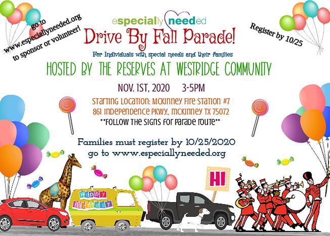Fall parade 1.png