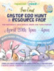 Easter Hunt Flyer.jpg