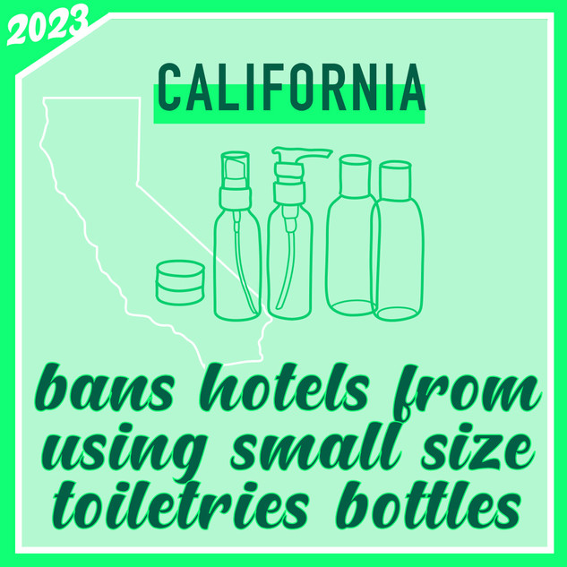 California-will-ban-hotels-from-using-tr