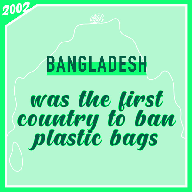 Bangladesh-was-the-fisrt-country-to-ban-