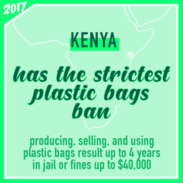 Kenya-bans-plastic-bags-in-2012-Zero-Pla
