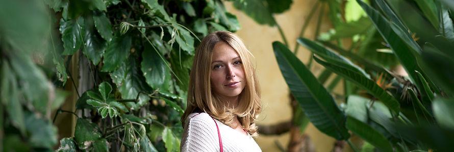 Valerie-Stroukova-eco-activist-Zero-Plas