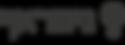 NewgraphDesign Logo