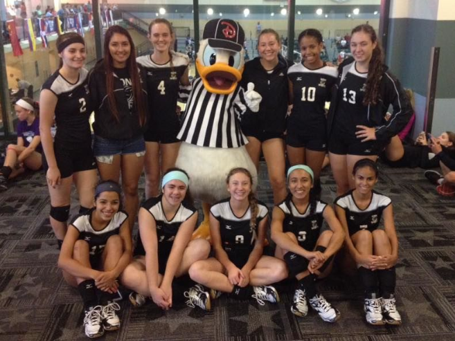 16U @ AAU Nationals 2015.jpg