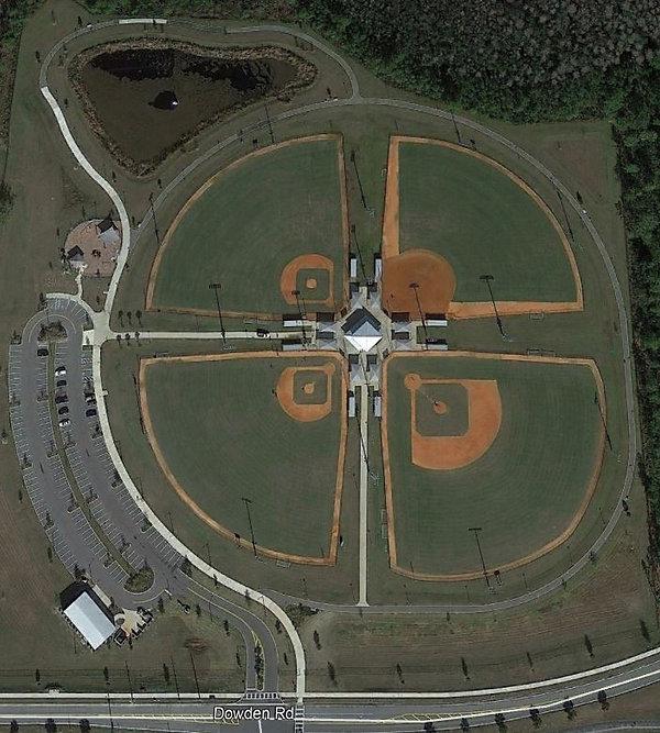 McCoy Park Aerial.JPG