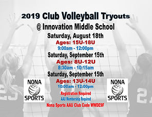 2019 Tryouts Flyer.jpg