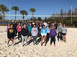 All @ Beach Court.JPG