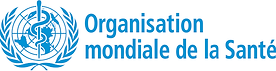 logo-oms-chiropraxie.png