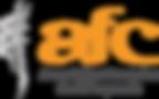 logo-association-chiropraxie.png