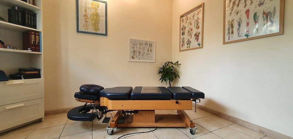 marseille-cabinet-chiropracteur-giraud.j