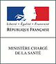 logo-ministere-sante-chiropraxie.png