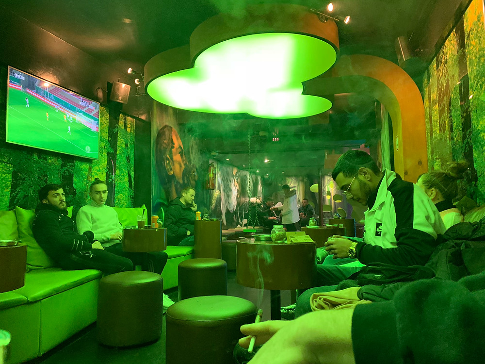 amsterdam, weed, smoke, legal, travel, american, fun, coffee shop, vacation, husband, wife, married