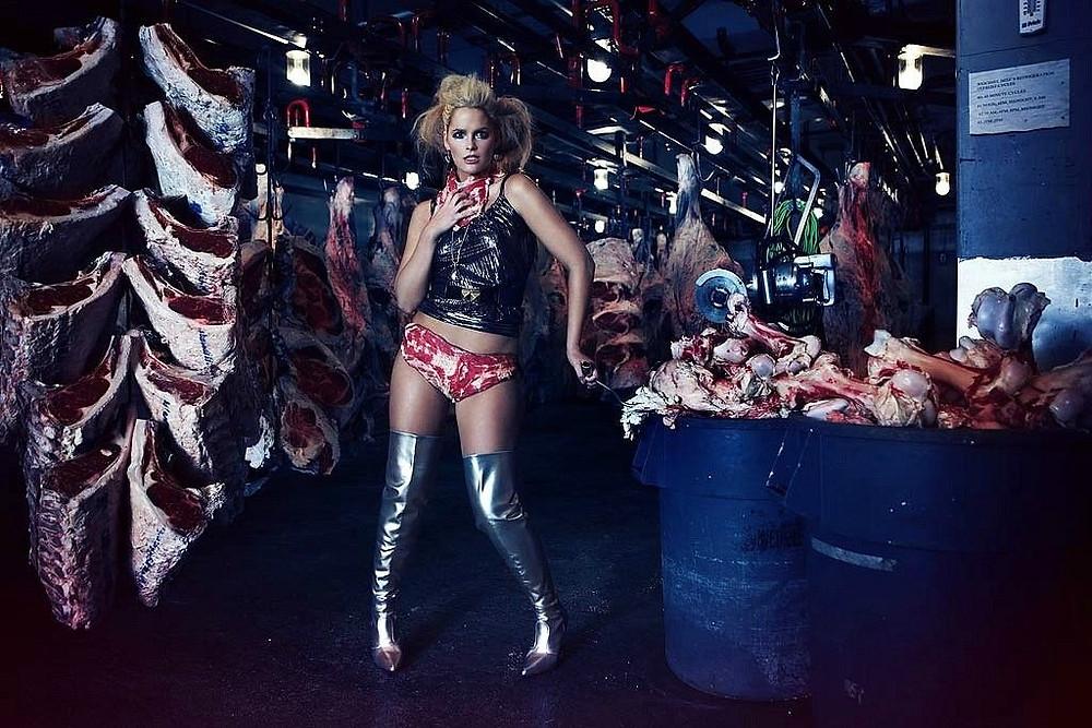 whitney, ian forrester, whitney thompson, america's next top model, winner, keto, diet, leto diet, vegan, health, beauty, blog, antm, plus size, curve,