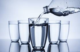 water fasting, health, fasting, body, wellness