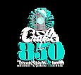 CRAFT 850 FINAL VERSION SEPT 2020 TRANSP