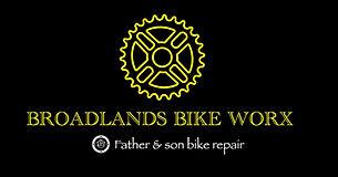 Bike%20work%20logo%20_edited.jpg