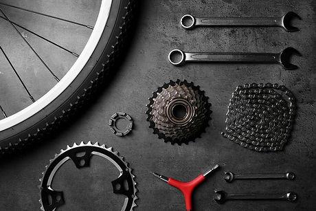 bike 6 .jpg