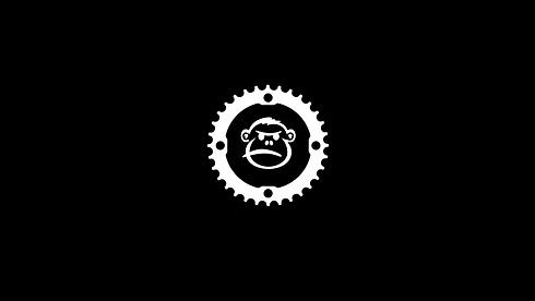 cranky monkey.001.png
