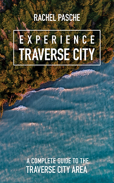 traverse-city-book.png