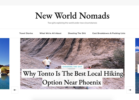 new-world-nomads-1.png