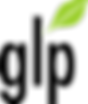 jpg-Logo CMYK (428x507).png