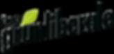 jglp logo transp.png