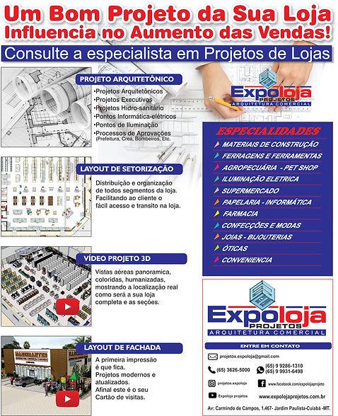 ANUNCIO PROJETOS 03.jpg