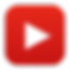 icono-youtube.png