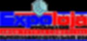 EXPOLOJA -PROJETOS2_edited.png