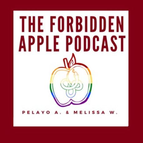 forbidden apple podcast.jpg
