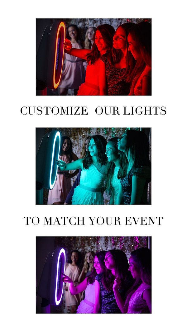 Photobooth lights.jpeg