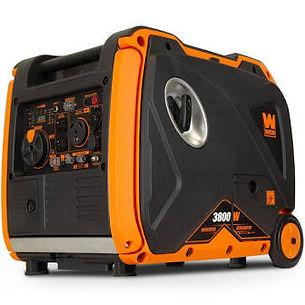 wen generator .jpg