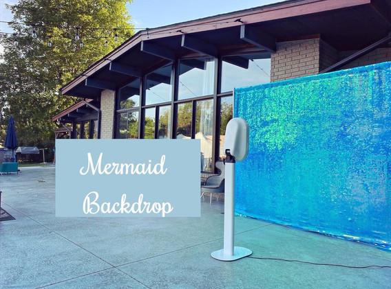 mermaid backdrop.jpg