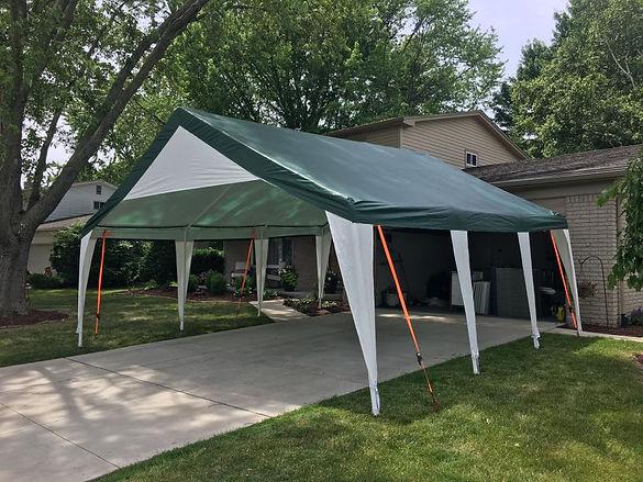 green tent.jpg