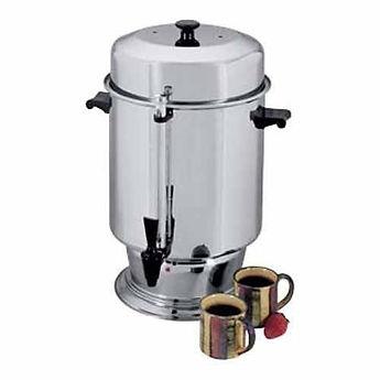 coffee urn .jpg