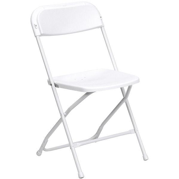 white folding chair front.jpg