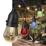 color lights.jpg