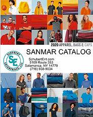 SANMAR COVER.jpg