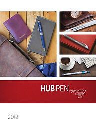 Hub Pen_2019.JPG