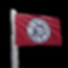 SNI Flag.png