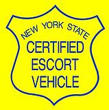 NYS-ESCORT.png