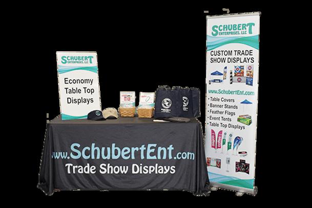 Tradeshow Displays
