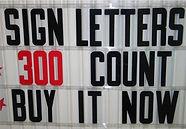 Changeable Letters.jpg