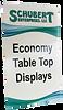Schubert_Enterprises_Table Top Display.p